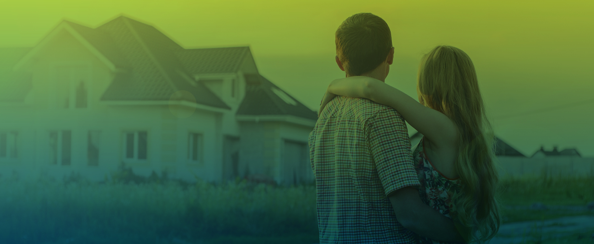 mortgage-background