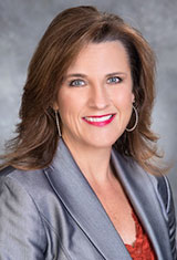 Tammy Hale