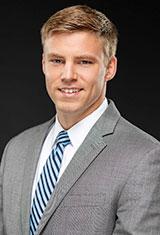Zach Whitfield