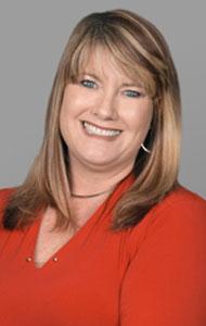 Denise Snapp